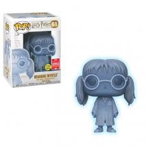 Harry Potter - Moaning Myrtle TR Pop! SD18 RS