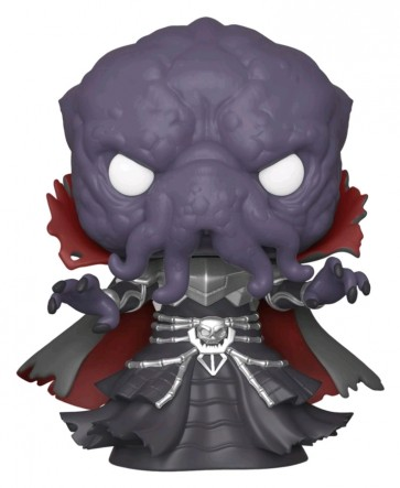 Dungeons & Dragons - Mind Flayer Pop! Vinyl