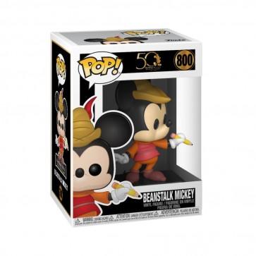 Disney Archives - Beanstalk Mickey Pop! Vinyl