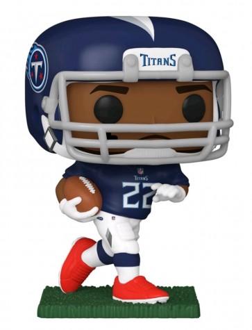 NFL: Titans - Derrick Henry Pop! Vinyl