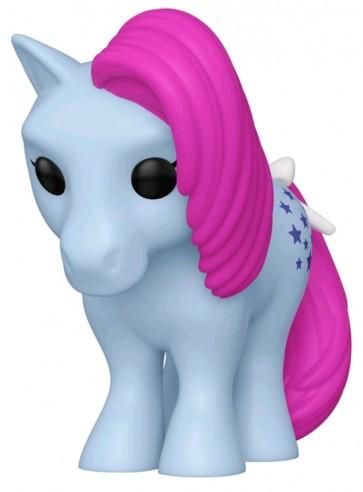 My Little Pony - Blue Belle US Exclusive Pop! Vinyl