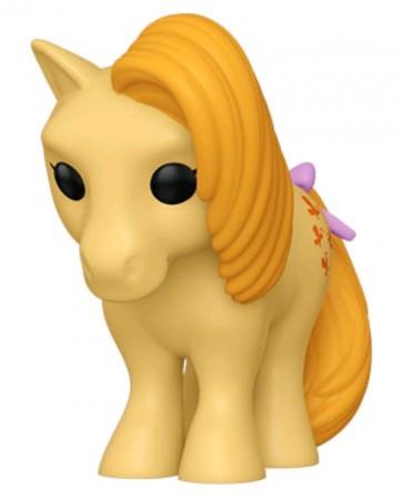 My Little Pony - Butterscotch Pop! Vinyl