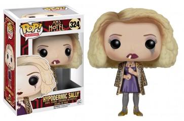 American Horror Story - Hypodermic Sally Pop! Vinyl Figure