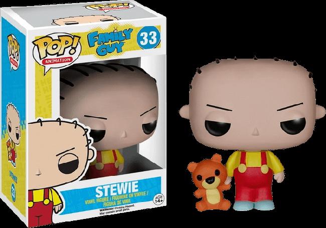 Family guy stewie pop vinyl figure pop vinyls in australia family guy stewie pop vinyl figure altavistaventures Choice Image