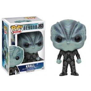 Star Trek: Beyond - Krall Pop! Vinyl Figure