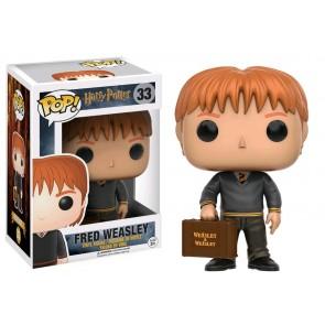Harry Potter - Fred Weasley Pop! Vinyl Figure