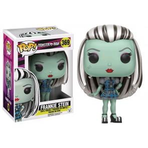 Monster High - Frankie Stein Pop! Vinyl Figure