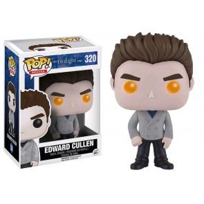 Twilight - Edward Cullen (Vampire Mode) Pop! Vinyl