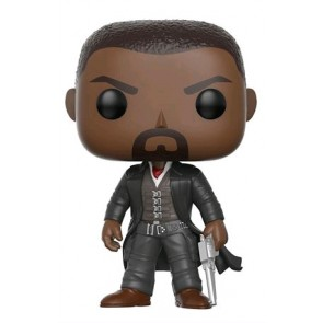 The Dark Tower - Gunslinger Posed US Exclusive Pop! Vinyl
