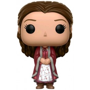 Beauty and The Beast (2017) - Belle (Castle Grounds) US Exclusive Pop! Vinyl