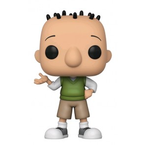 Doug - Doug Funnie Pop! Vinyl