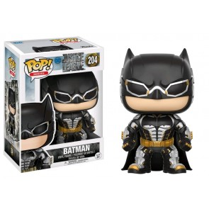 Justice League - Batman Pop! Vinyl