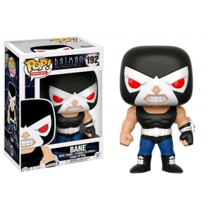 Batman - Bane Pop! Vinyl