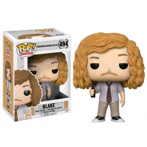 Workaholics - Blake Pop! Vinyl