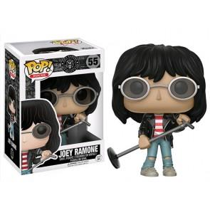 Ramones - Joey Ramone Pop! Vinyl