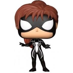 Spider-Man - Spider-Girl Anya Corazon US Exclusive Pop! Vinyl