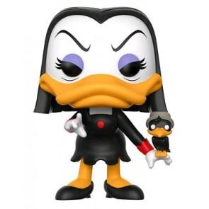 Duck Tales - Magica De Spell US Exclusive Pop! Vinyl
