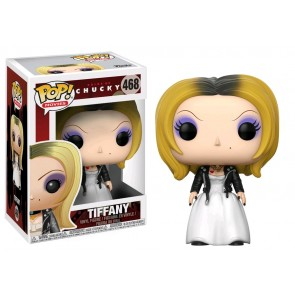 Child's Play 4 - Tiffany Pop! Vinyl