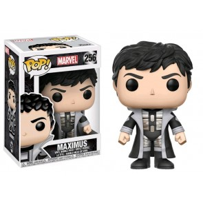 Inhumans - Maximus Pop! Vinyl
