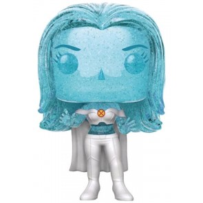 X-Men - Emma Frost Diamond US Exclusive Pop! Vinyl