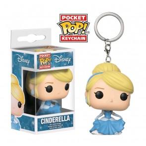 Cinderella - Cinderella Pocket Pop! Keychain