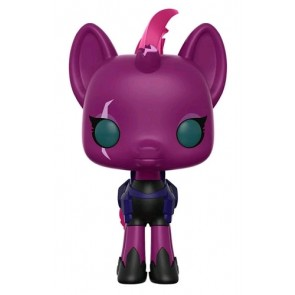My Little Pony - Tempest Shadow US Exclusive Pop! Vinyl