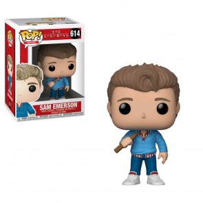 The Lost Boys - Sam Emerson Pop! Vinyl