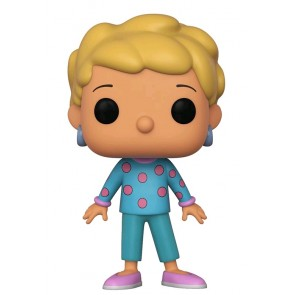 Doug - Patti Mayonaise Pop! Vinyl