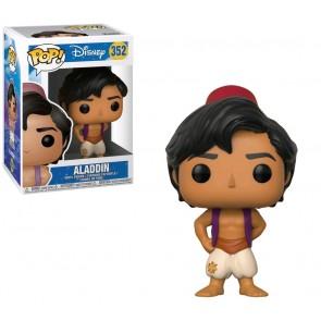 Aladdin - Aladdin Pop! Vinyl