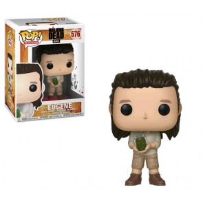 The Walking Dead - Eugene Pop! Vinyl