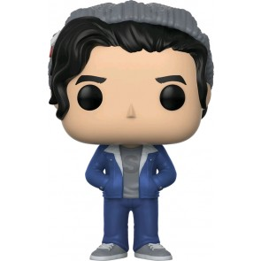 Riverdale - Jughead Jones US Exclusive Pop! Vinyl