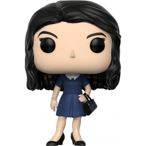 Riverdale - Veronica Lodge US Exclusive Pop! Vinyl