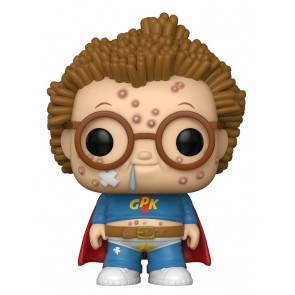 Garbage Pail Kids - Clark Can't Pop! Vinyl