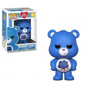 Care Bears - Grumpy Bear Pop! Vinyl