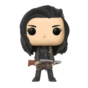Mad Max: Fury Road - Valkyrie Pop! Vinyl