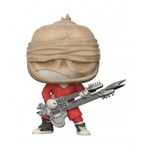 Mad Max: Fury Road - Coma-Doof Pop! Vinyl