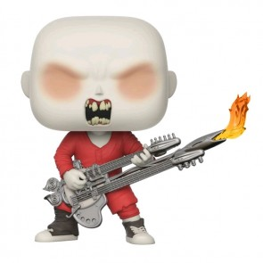 Mad Max: Fury Road - Coma-Doof Unmasked with Flames US Exclusive Pop! Vinyl