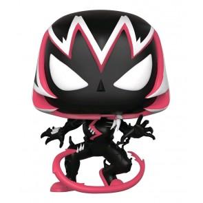 Spider-Man - Gwenom Pop! Vinyl