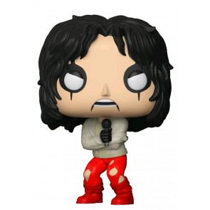 Alice Cooper - Straight Jacket US Exclusive Pop! Vinyl