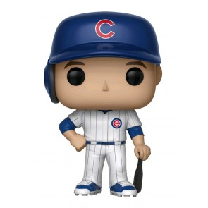 Major League Baseball - Anthony Rizzo Pop! Vinyl