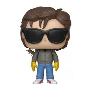 Stranger Things - Steve with Sunglasses Pop! Vinyl