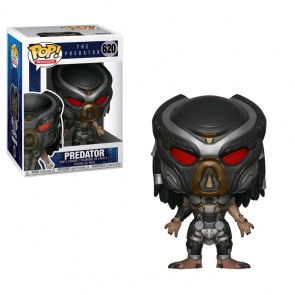 The Predator - Predator Pop! Vinyl