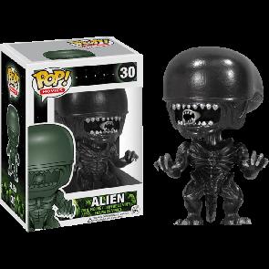 Alien - Alien Pop! Vinyl Figure
