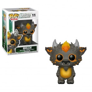 Wetmore Forest - Mulch Pop! Vinyl