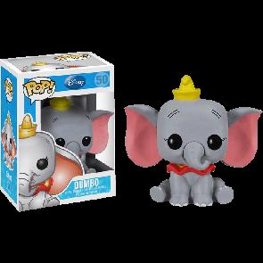 Dumbo - Dumbo Pop! Vinyl Figure