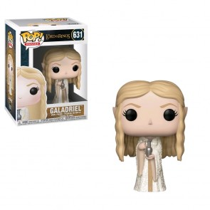 The Lord of the Rings - Galadriel Pop! Vinyl