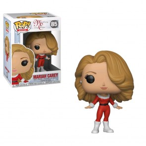 Mariah Carey - Mariah Carey Pop! Vinyl