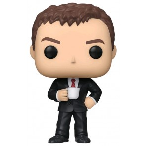 Will and Grace - Will Truman Pop! Vinyl