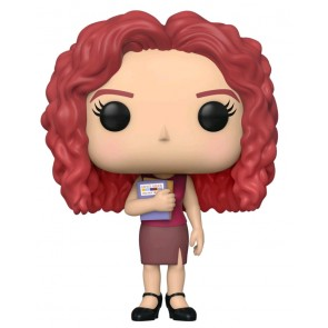 Will and Grace - Grace Adler Pop! Vinyl
