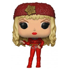 Drag Queens - Katya US Exclusive Pop! Vinyl